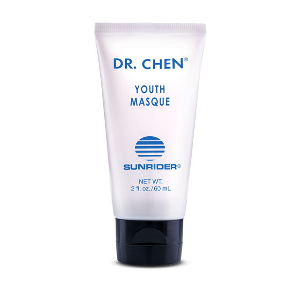 DR. CHEN<sup>®</sup> YOUTH MASQUE 60mL