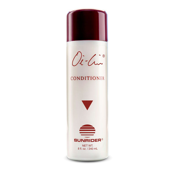 OI-LIN<sup>®</sup> CONDITIONER 240 ml, flaska