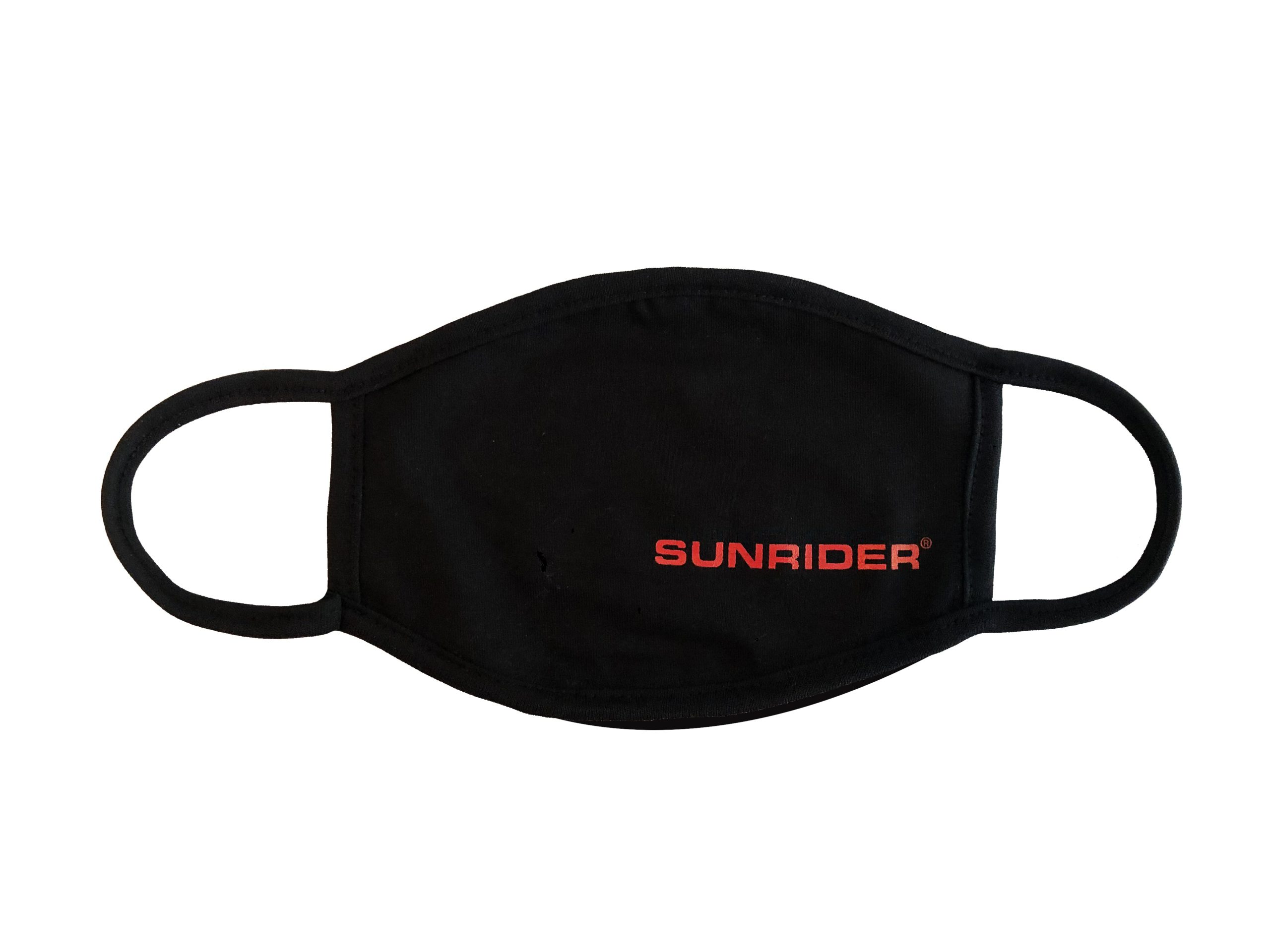 Sunrider<sup>®</sup> Face Mask